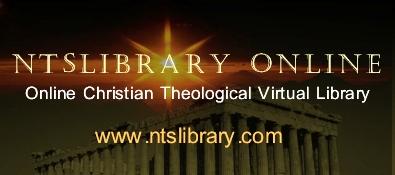 BBB Business Profile   Northwestern Theological Seminary ...
