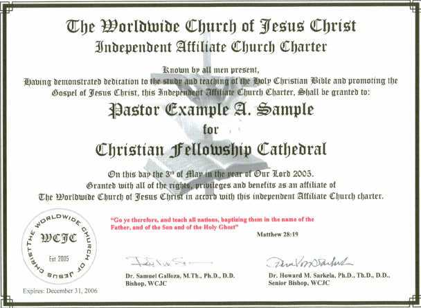 Ordination certificate templates gidiyedformapolitica ordination certificate templates thecheapjerseys Images